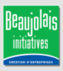 Beaujolais Initiatives
